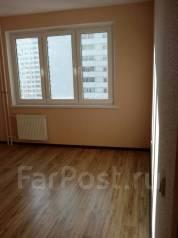 1-комнатная, улица Маршала Жукова, 1к5. Мир Северный, частное лицо, 40 кв.м.