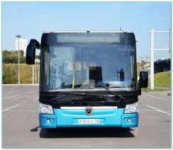 Лиаз. ЛИАЗ-429260 Низкопольный автобус. Под заказ