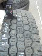 Bridgestone Blizzak W965. Зимние, без шипов, 2005 год, износ: 10%, 4 шт. Под заказ