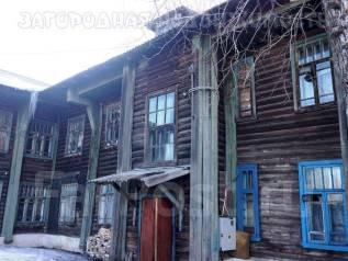 2-комнатная, Советская. Приамурский, агентство, 37 кв.м.