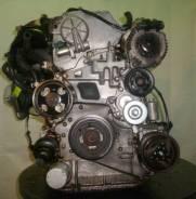 Двигатель в сборе. Nissan: X-Trail, GT-R, Bluebird Sylphy, Murano, Serena, Dualis, Primera, Qashqai+2, Qashqai, Lafesta, Clipper Двигатель MR20DE
