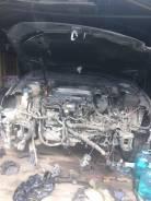 Актуатор автоматической трансмиссии. Volkswagen Passat, 3C2, 3C5 Двигатель BZB