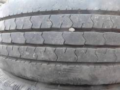 Dunlop SP LT 5. Летние, износ: 5%, 4 шт