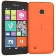 Nokia Lumia 530 Dual SIM. Б/у