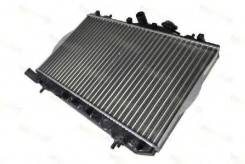 Радиатор охлаждения двигателя механическая кпп hyundai accent. Hyundai Pony Hyundai Accent