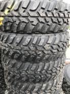 Dunlop Grandtrek WT M2. Грязь MT, 2017 год, без износа, 4 шт