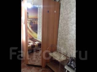 Гостинка, шоссе Матвеевское 12. Железнодорожный, агентство, 12 кв.м.