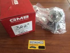 Помпа GWT-131A 2RZ-FE/3RZ-FE GMB