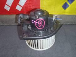 Мотор печки NISSAN AD