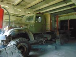 Краз 255. Продать грузовик, 11 000 куб. см., 20 000 кг.