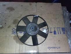 Муфта вентилятора (вискомуфта) Opel Omega B 1994-2003