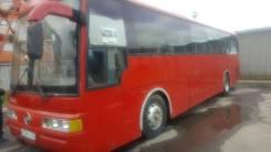 Ssangyong Transtar. Продаеться автобус, 9 600 куб. см., 42 места