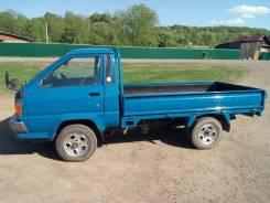 Toyota Lite Ace. Продам грузовик 1996 без пробега обмен, 2 000 куб. см., 1 200 кг.