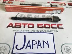 Тяга рулевая. Toyota Cresta, JZX91, JZX90, JZX100, JZX101, GX90, SX90, LX90, GX100, LX100 Toyota Mark II, JZX100, GX90, JZX90, LX90, GX100, JZX101, JZ...