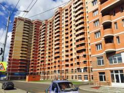 1-комнатная, Троицк ул Текстильщиков д 42е. Троицк, агентство, 41 кв.м.