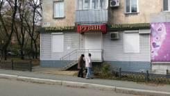 Продается помещение в центре Находки!. Улица Ленинская 17, р-н Ленинский, 77 кв.м. Дом снаружи