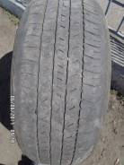 Bridgestone Dueler H/T, 275/60/18