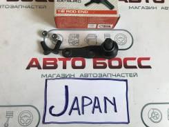 Шаровая опора. Mazda: Proceed, Eunos 100, Autozam AZ-3, Lantis, Familia, Training Car, Eunos Cosmo, Eunos Presso