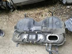 Бак топливный. Subaru Forester, SF5, SF9 Двигатели: EJ202, EJ25, EJ205, EJ20G, EJ20J, EJ254, EJ201, EJ20