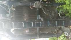 Радиатор кондиционера. Toyota Ipsum, SXM10, SXM10G, SXM15G, SXM15 Toyota Gaia, SXM10, SXM15G, SXM10G, SXM15 Двигатель 3SFE