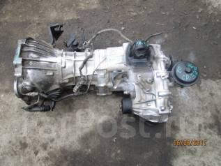 Механическая коробка переключения передач. Toyota Lite Ace, CM65, CR38, CM60, CR30, CR31, CR37 Toyota Town Ace, CR38, CM65, CR37, CR31, CR30, CM60 Toy...