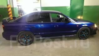 Subaru. x7, 5x100.00