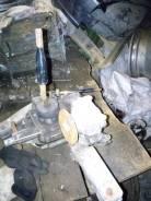 Раздаточная коробка. Suzuki Jimny, JB33W, JB43W Двигатели: G13A, M13A