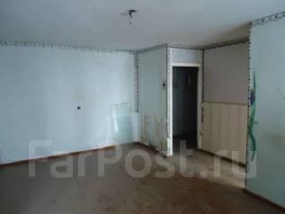 2-комнатная, улица Герцена 18. Шиферный, частное лицо, 46 кв.м. Интерьер