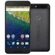 Huawei Nexus 6P. Б/у