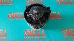 Мотор печки. Honda Stepwgn, GF-RF1, GF-RF2, E-RF1, E-RF2 Honda CR-V, GF-RD1, GF-RD2, E-RD1 Honda Shuttle Honda Odyssey, E-RA4, E-RA3, E-RA1, E-RA2, E...