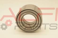 Подшипник ступицы передний (90369-43008) ALFIparts WB1003