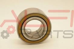 Подшипник ступицы передний (44300-S2X-003) ALFIparts WB2002