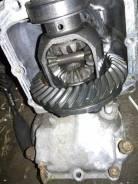 Рулевой редуктор угловой. Nissan Murano, PNZ50 Двигатель VQ35DE