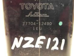 Фильтр паров топлива. Toyota: Lite Ace, Wish, Town Ace, Town Ace Noah, Century, Lite Ace Noah, Allion, Corolla Fielder, Regius Ace, Allex, Premio, Cor...
