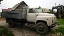 ГАЗ 53. Продается грузовик газ53 бортовои, 2 999 куб. см., 3 500 кг.