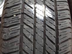 Bridgestone Dueler H/T 684II. Всесезонные, 2012 год, износ: 20%, 4 шт