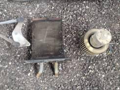 Мотор печки. Nissan Condor Nissan Diesel