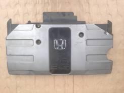Крышка двигателя. Honda Legend, KA9 Двигатель C35A