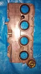 Крышка головки блока цилиндров. Mazda Bongo, SKF2M Двигатель RF