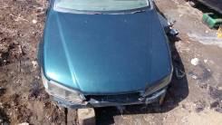 Капот. Honda Accord, CF6