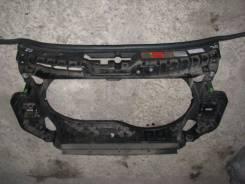 Панель приборов. Audi A6, 4F5/C6, 4F2/C6