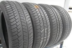 Michelin Energy E3A. Летние, 2014 год, износ: 20%, 4 шт