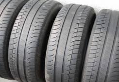 Michelin Energy E3A. Летние, 2014 год, износ: 40%, 4 шт