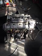 Двигатель в сборе. Toyota Harrier, MCU10, MCU15W, MCU15, MCU10W Двигатель 1MZFE