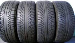 Michelin Latitude Diamaris. Летние, 2014 год, износ: 20%, 4 шт