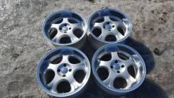 Bridgestone BEO. 7.0x17, 4x100.00, ET20. Под заказ