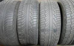 Michelin Latitude Diamaris. Летние, 2014 год, износ: 30%, 4 шт