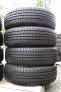 Bridgestone Dueler H/T. Летние, 2016 год, без износа, 4 шт