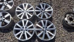 Volkswagen. 7.5x17, 5x112.00, ET47. Под заказ