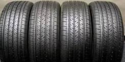 Michelin Pilot HX MXM. Летние, 2014 год, износ: 20%, 4 шт